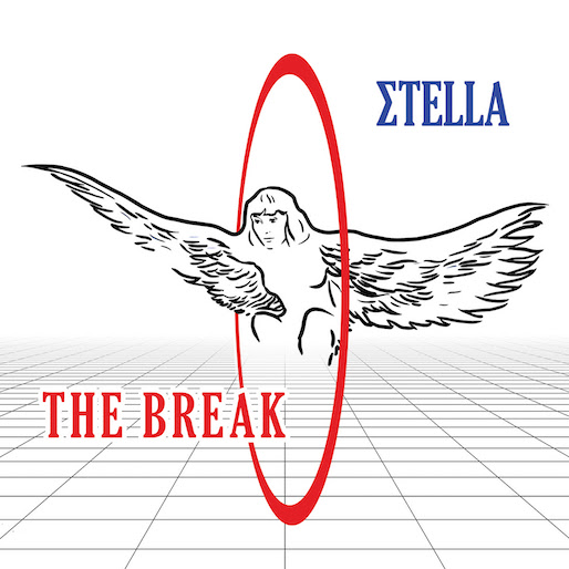 Σtella The Break